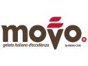 MOVO意式冰淇淋