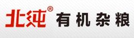 黑龙江北纯农产品开发有限公司
