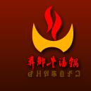 彝鄉餐饮管理公司