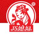 山东巧媳妇食品集团有限公司