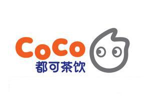 江苏coco奶茶加盟