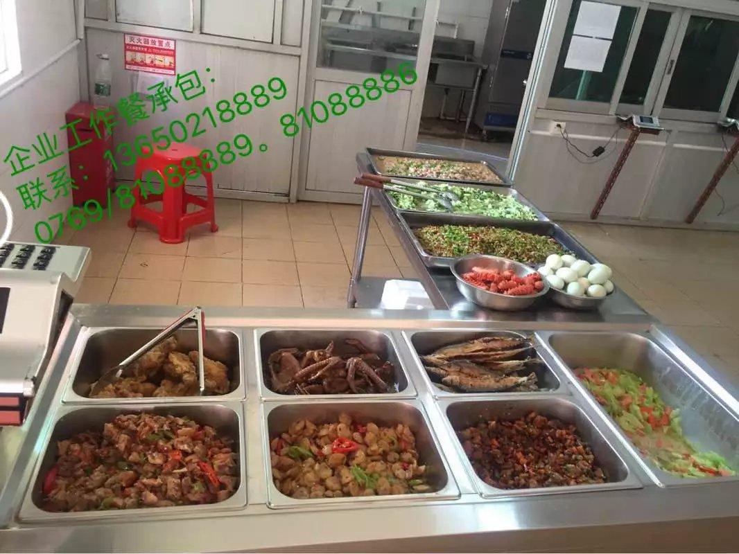 大岭山食堂承包,大岭山饮食承包,大岭山蔬菜粮油批发-