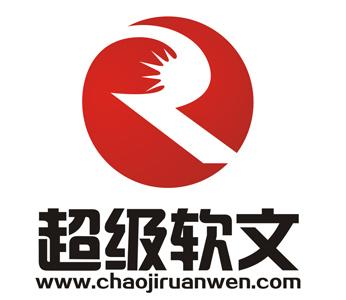 河南傲月网络科技有限公司