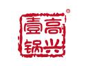 北京盘古一品餐饮管理有限公司