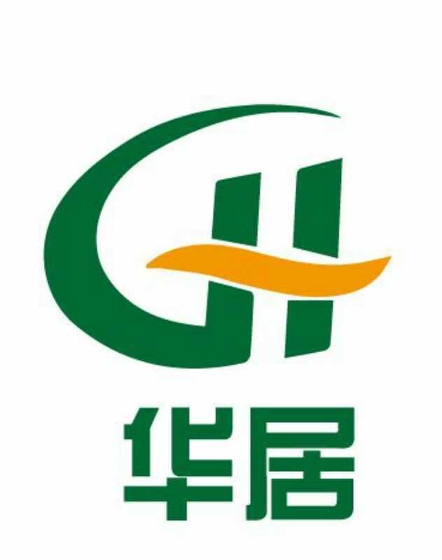 天津华居环保科技有限公司