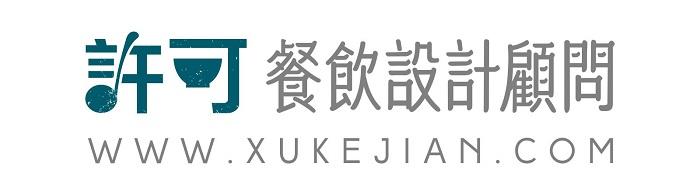 杭州锐美品牌设计有限公司