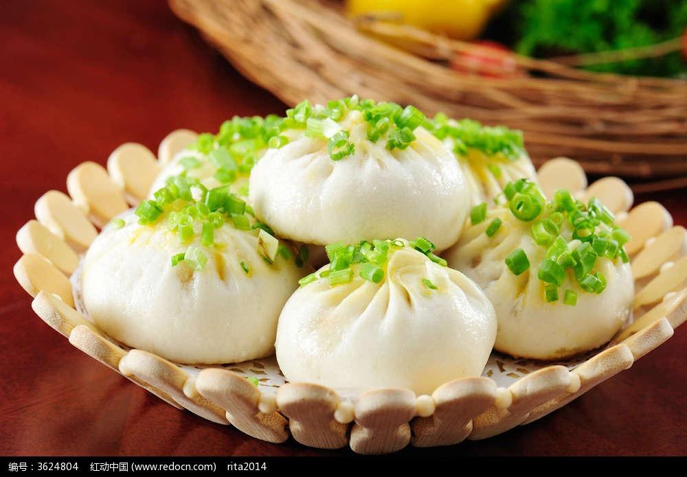 西藏汉拿山餐饮管理有限公司北京公益西桥分店