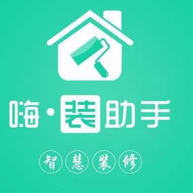 重庆迈远科技有限公司