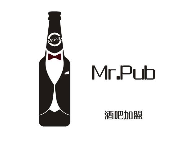 Mr.Pub