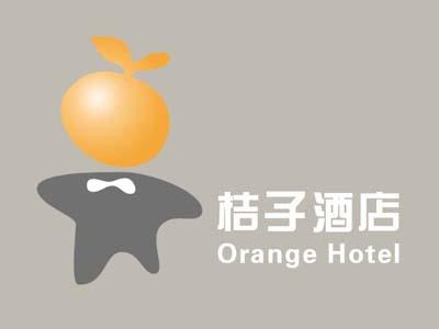 桔子酒店加盟_桔子酒店加盟费多少_桔子酒店加盟怎么样