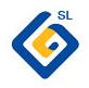 西安森联电子科技有限公司