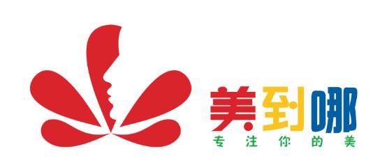 西安美太太网络科技有限公司