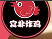 上海宫悦企业管理有限公司