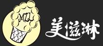 济南满尖香餐饮研发有限公司