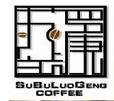 重庆苏步罗庚咖啡坊加盟连锁