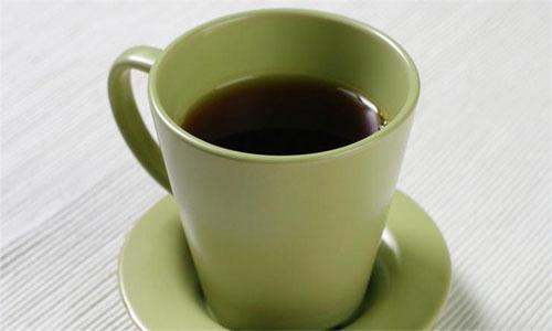 亚坤咖啡加盟费用_亚坤咖啡店加盟条件_亚坤咖啡品牌加盟店_1