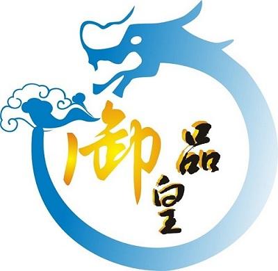 北京明达富强餐饮管理有限公司.