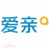 北京爱亲投资股份有限公司