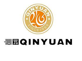 重庆新沁园食品有限公司