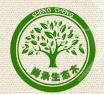 尚承生态木