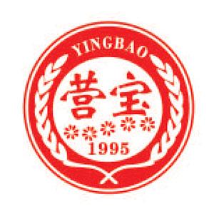 辽宁省味中鲜食品科技有限公司