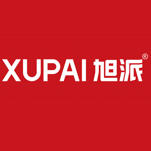 XUPAI旭派电池
