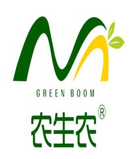 陕西卡农农业科技有限公司