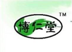 西安天方生物集团有限公司