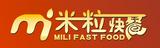 河北米粒餐饮服务有限公司