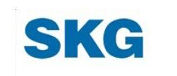 SKG家用电器