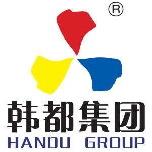 哈尔滨韩都电气石纳米科技发展集团有限公司