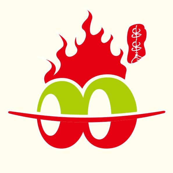 重庆普吉万家餐饮管理有限公司