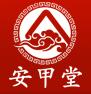 步王安甲堂公司