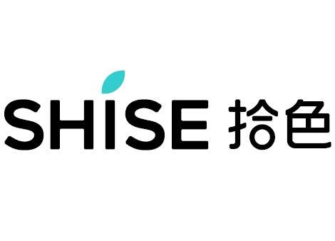 深圳市净果电子商务有限公司