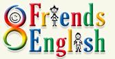 八人行英语
