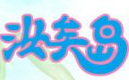 南京苏尝餐饮管理有限公司