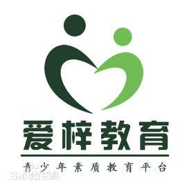 北京爱梓教育投资管理有限公司