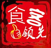 食客领先黄焖鸡米饭