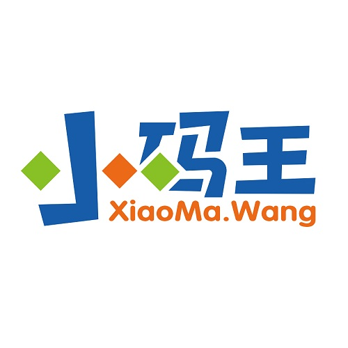 杭州小码教育科技有限公司