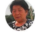 济南帝谷草生物技术有限公司