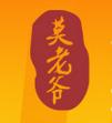 贵港市莫老爷螺满地餐饮管理有限公司