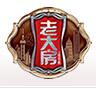 宁波老大房食品有限公司