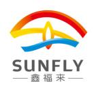 惠州市鑫福来实业发展有限公司-推广部