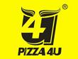 中国成都Pizza 4U披萨有限公司