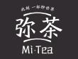 杭州夏果投资管理有限公司