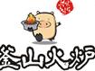 釜山火炉餐饮管理有限公司
