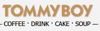 东莞市汤米男孩餐饮管理服务有限公司