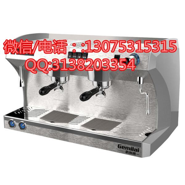 济南意式咖啡机,咖啡机销售