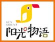 北京阳光物语餐饮管理有限公司