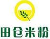 上海谷田餐饮管理有限公司